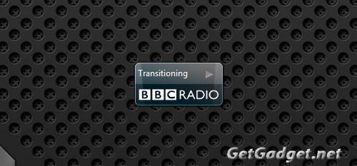 gadzhet radio