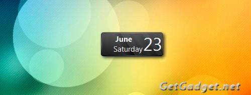 Gadzhet kalendar'