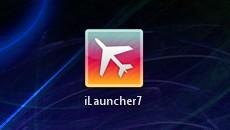 iLauncher
