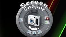 Screen Snaper