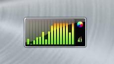 Spectrum Analizer