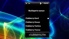 Clubbery FM