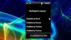 Clubbery FM