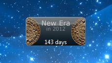 21.12.2012 Countdown