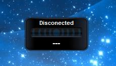 iSignal WiFi