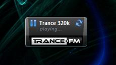 Trance.fm