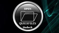 Quick Files