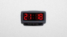 Time Reminder
