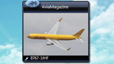 Aviamagazine