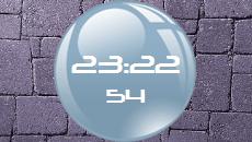 Veyzo's Clock