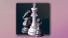 Desktop Chess
