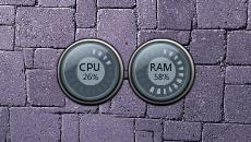 System Spyer