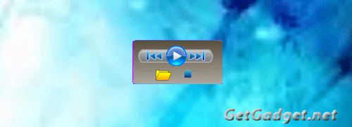 WinMedia Player1