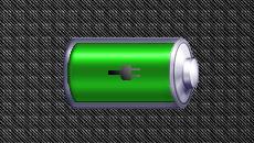 Energy Bat
