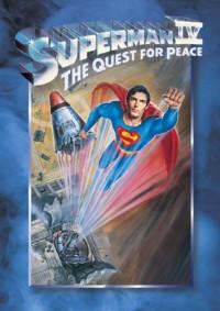 Supermen 4 borba za mir