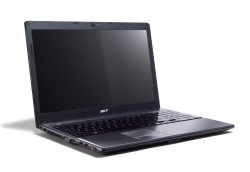 Acer Aspire 5810T