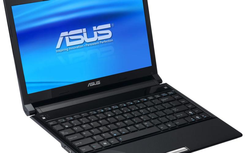Обзор пяти ноутбуков с Windows 7