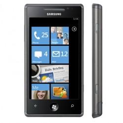 Super AMOLED-дисплей 4 дюйма, как у Samsung Galaxy S, - лучший из всех моделей