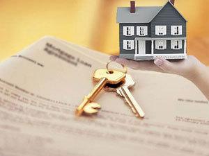 Защита жилищных прав: основные проблемы