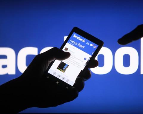 Как полностью удалиться из Facebook?
