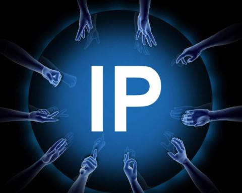 Как получить доступ к домашней сети удаленно?