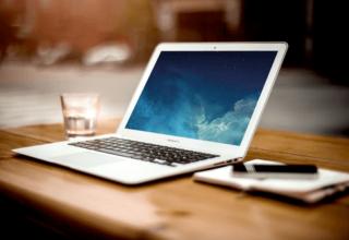 Руководство по выбору ноутбука