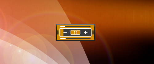 CV-Sound-Orange