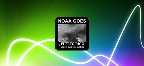 NOAA-GOES-East-Puerto-Rico