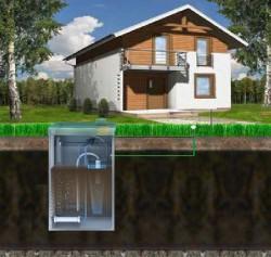 kanalizacija-zagorodnogo-doma
