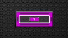 CV Sound Pink