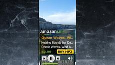Amazon Top Songs