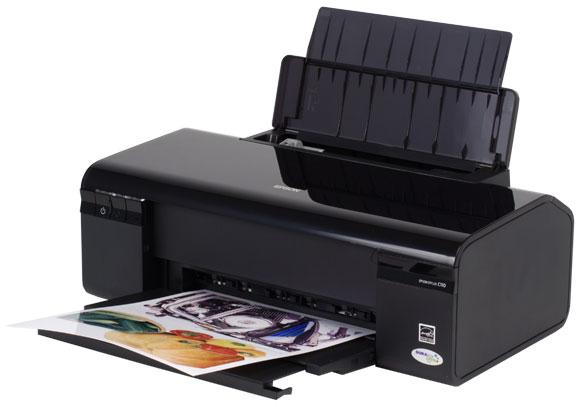 Модели современных принтеров: преимущества их использования для работы в офисе