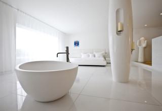Технологии для ванной