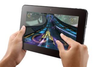 Популярные игры на планшет и компьютер