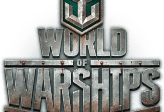 Влияние модификаций на развитие игры World of Warships
