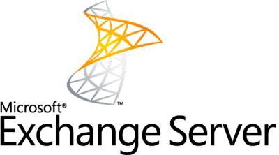 Проверенные методы для обеспечения безопасности электронной почты на серверах Exchange