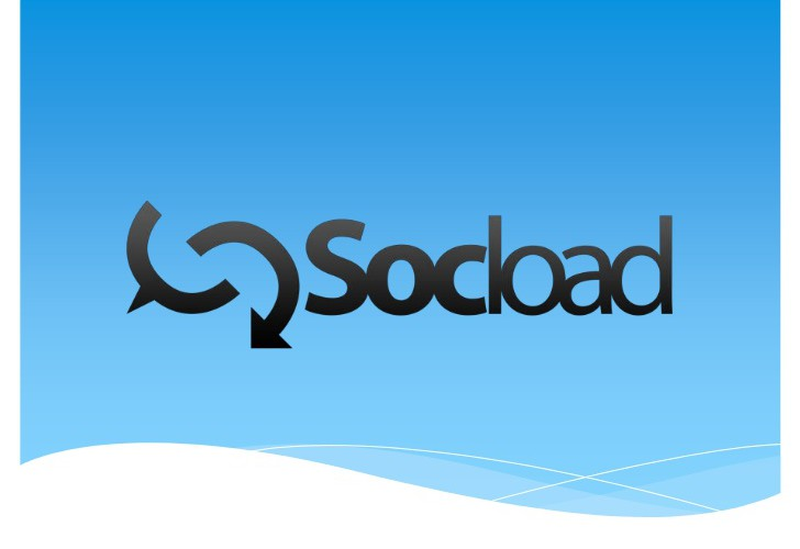 Стартапы: Socload и Skybase