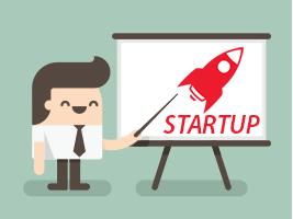 Три ошибки начинающих стартаперов