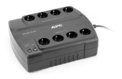 АРС BACK-UPS 700
