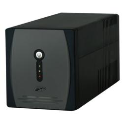 FSP ЕР1000