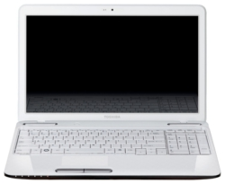 TOSHIBA SATELLITE L755-13R