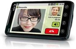 Fring-HTC