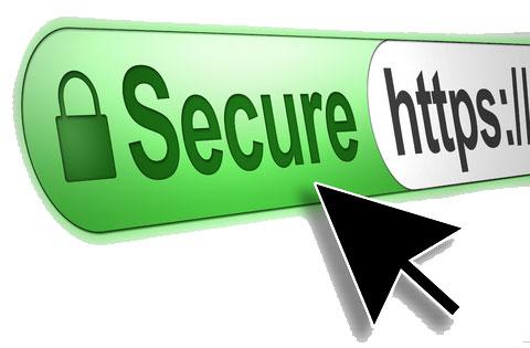 Обезопасьте критически важные вебузлы с помощью сертификатов SSL