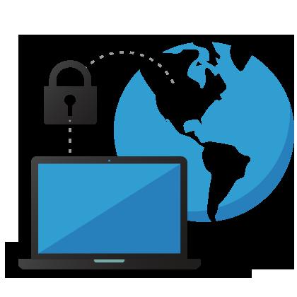 Выберите такое решение VPN, которое лучше всего удовлетворяет вашим бизнес-требованиям