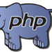 PHP: мощь, стоящая за Web 2.0. Часть 2