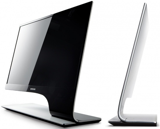 Samsung-T27A950