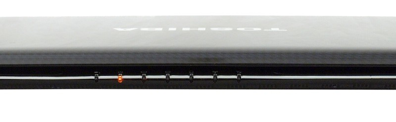 Солидный ноутбук для тех, кто много времени проводит в пути