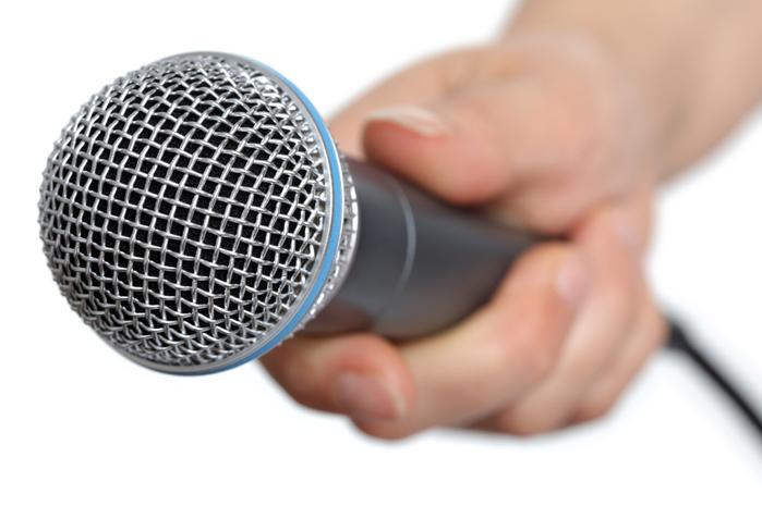 Как выбрать максимально подходящий микрофон для собственных потребностей?