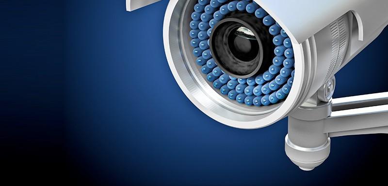 Как выбрать беспроводную камеру видеонаблюдения?