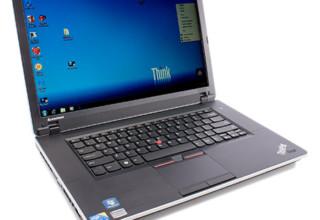 15-дюймовые ноутбуки для работы и развлечений
